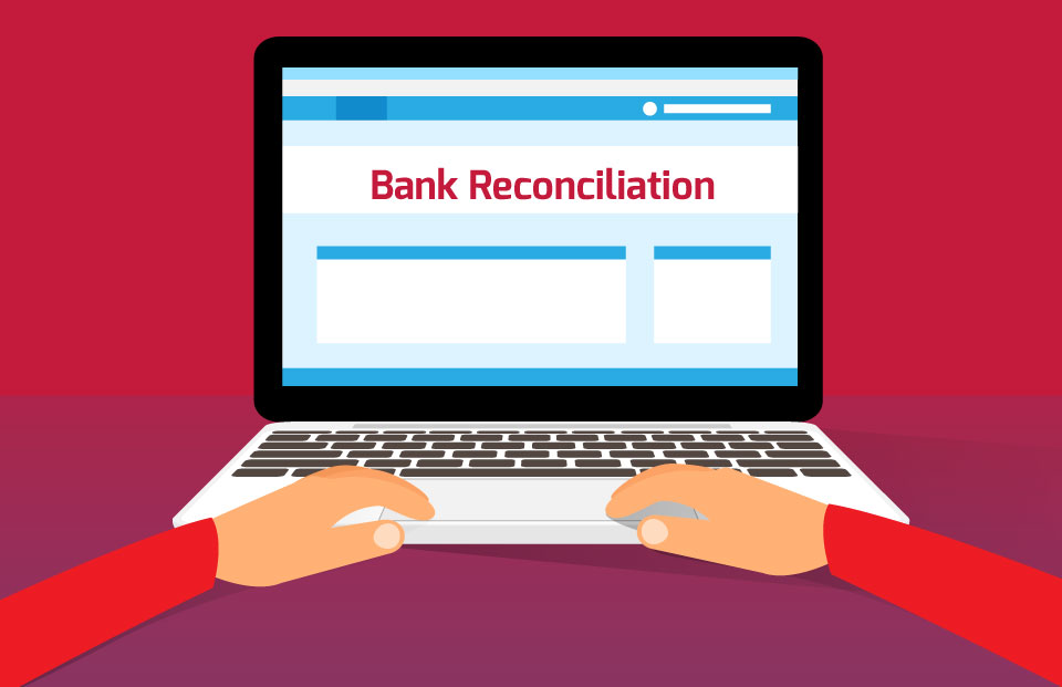bank-reconciliation Image